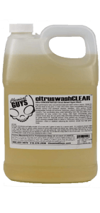 citruswash